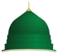Watch Madina Live/Online