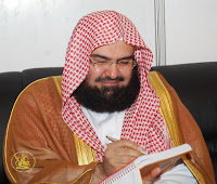 abdul-rahman-al-sudais-81