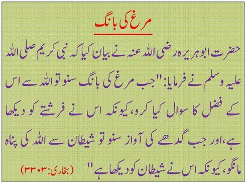kursi ki kahani Posts about importance of namaz written by waqas1290  urdu books, urdu hadidh, urdu kahani, urdu magazine, urdu novel, urdu poetry, urdu  kursi ki fazeelat .